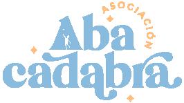 Asociación de Intervención Conductual Para Niños Con TEA