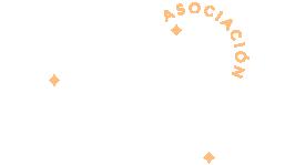 Abacadabra
