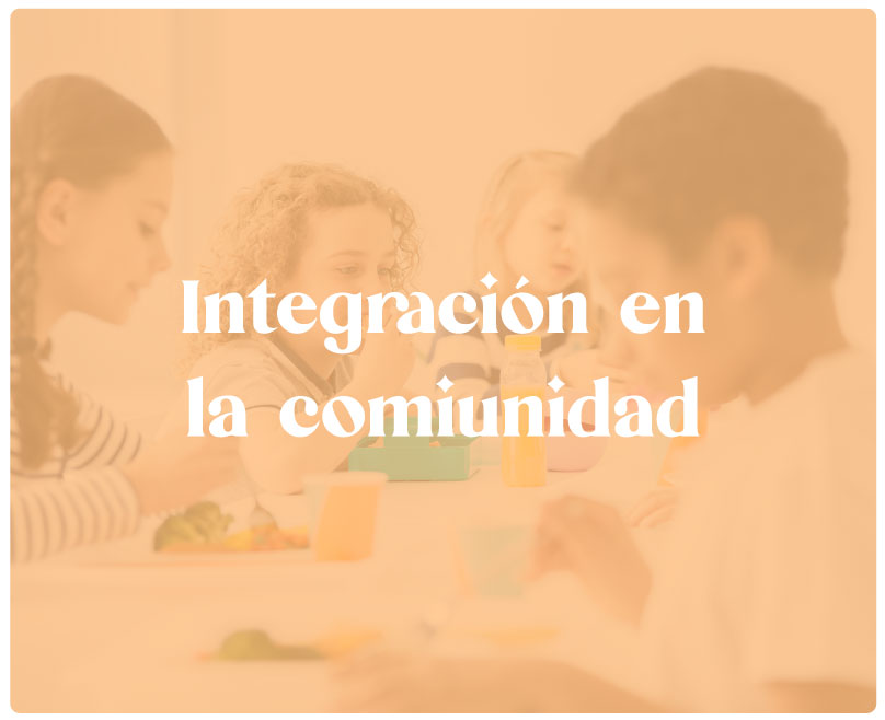 home-integracion-con-la-comunidad-m