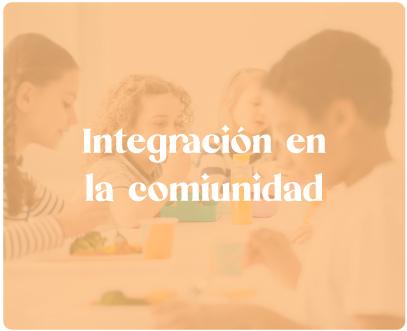 home-integracion-con-la-comunidad