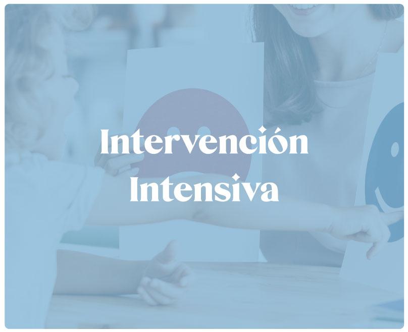 home-intervencion-intensiva-m