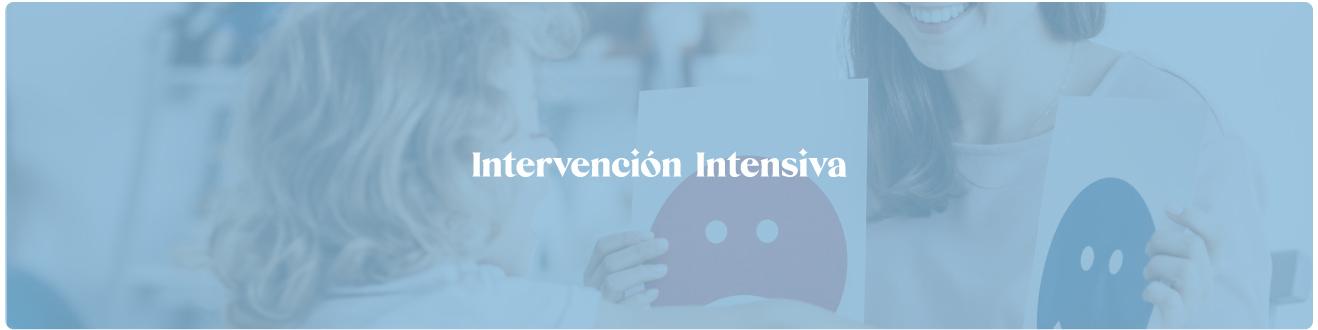 home-intervencion-intensiva